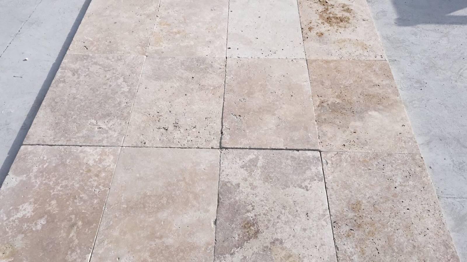 Travertin Maison En Provence : Travertin saint remy de provence taille et vente