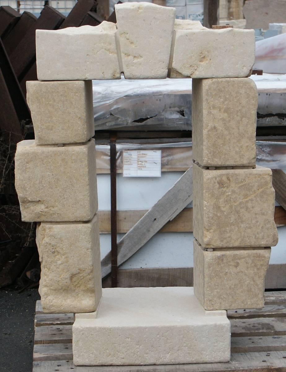 carrelage pierre lyon 69 taille et vente de pierres naturelles pr s de montpellier francepierre. Black Bedroom Furniture Sets. Home Design Ideas