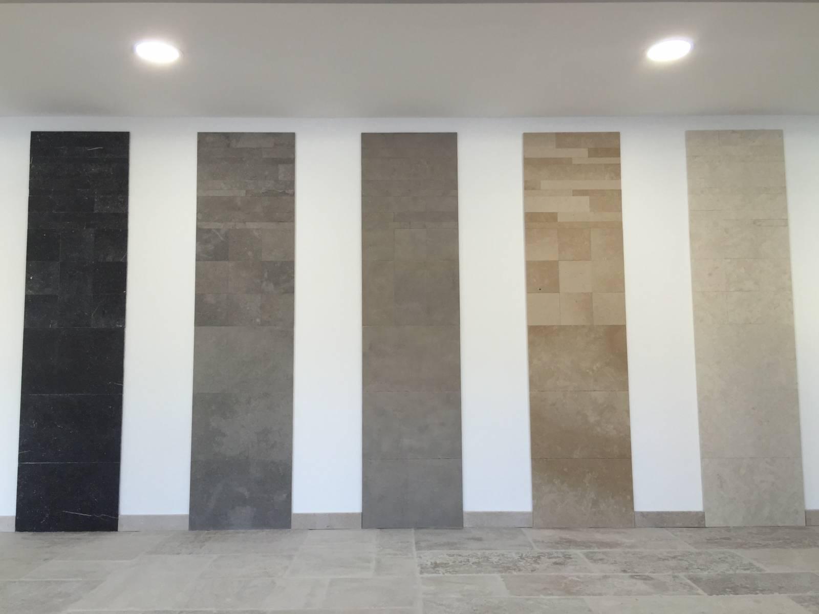 sol en pierre naturelle entre montpellier dans l 39 h rault et avignon dans le vaucluse taille et. Black Bedroom Furniture Sets. Home Design Ideas