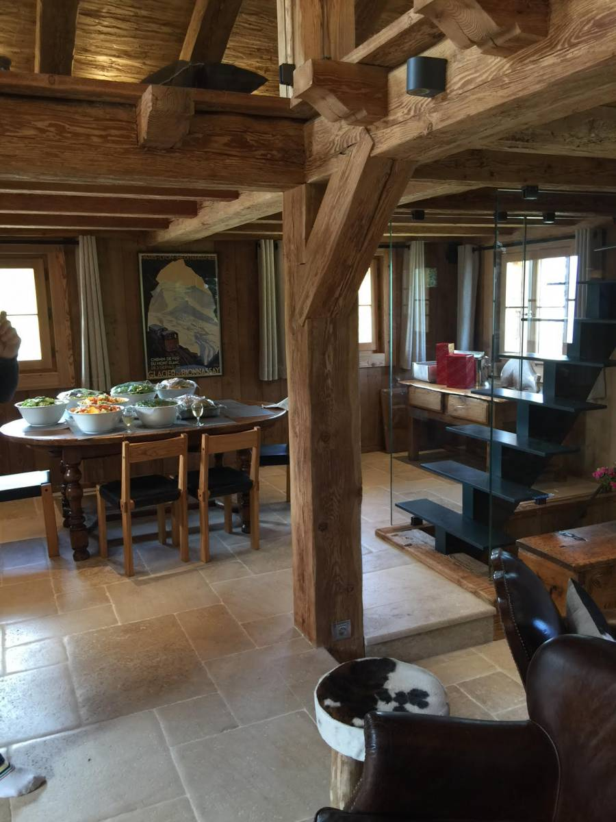 pierre naturelle lyon 69 taille et vente de pierres naturelles pr s de montpellier. Black Bedroom Furniture Sets. Home Design Ideas