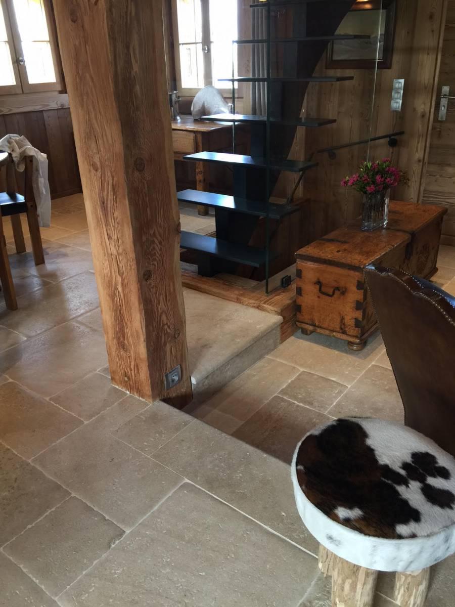pierre naturelle paris r gion parisienne taille et vente de pierres naturelles pr s de. Black Bedroom Furniture Sets. Home Design Ideas