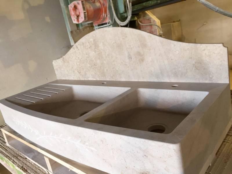 Installation Pavés Carrossables Pour Allée De Garage Nice